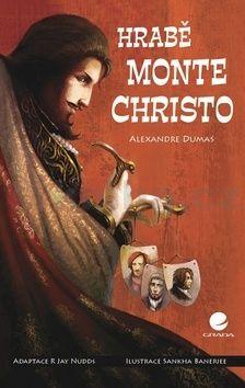 Alexandre Dumas: Hrabě Monte Christo cena od 82 Kč