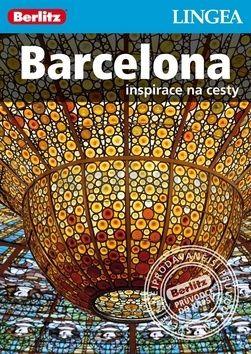 Barcelona cena od 111 Kč