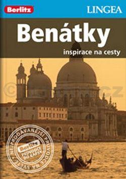 Benátky cena od 73 Kč