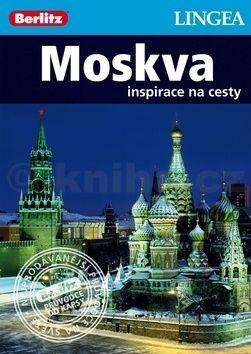Moskva cena od 123 Kč