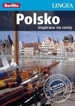 Polsko cena od 136 Kč