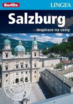 Salzburg - inspirace na cesty cena od 88 Kč
