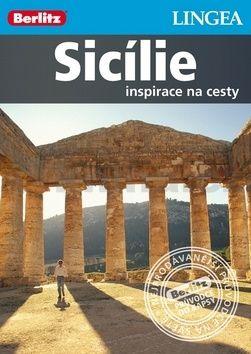 Sicílie - Inspirace na cesty cena od 122 Kč