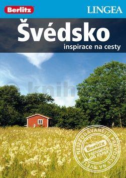 Švédsko cena od 115 Kč