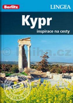 Kypr cena od 122 Kč