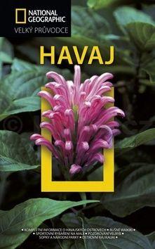 Rita Ariyoshi: Havaj cena od 447 Kč
