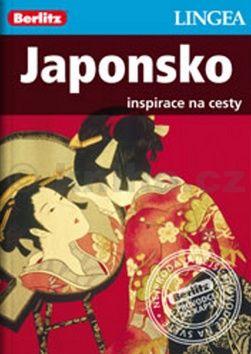Japonsko cena od 181 Kč