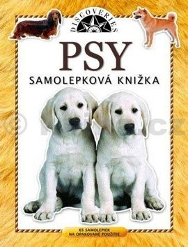 Psy cena od 71 Kč