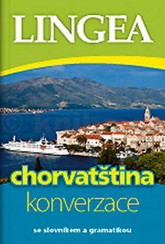 Chorvatština konverzace cena od 132 Kč