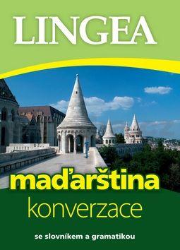 Maďarština konverzace cena od 129 Kč