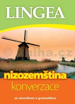 Nizozemština konverzace cena od 131 Kč