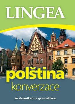 Polština konverzace cena od 124 Kč