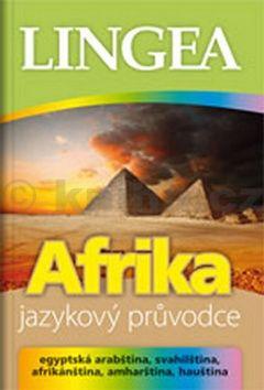 Afrika cena od 253 Kč