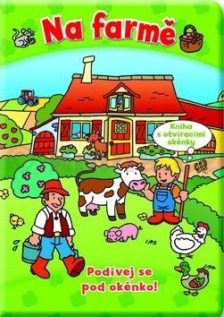 Na farmě cena od 49 Kč