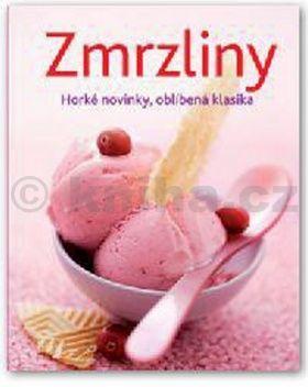 Zmrzliny cena od 0 Kč