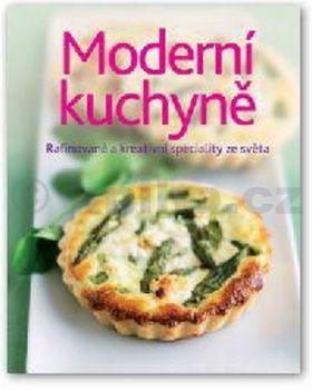 Moderní kuchyně cena od 199 Kč