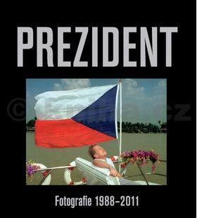 Petr Mlch: Prezident cena od 77 Kč