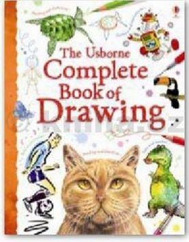 Judy Tatchell, Alastair Smith: Škola kreslení a malování cena od 67 Kč