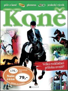 Koně cena od 0 Kč