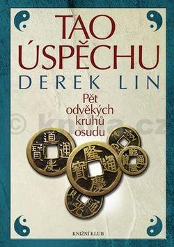 Derek Lin: Tao úspěchu cena od 0 Kč