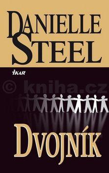 Danielle Steel: Dvojník cena od 159 Kč