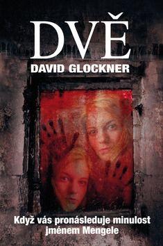 David Glockner: Dvě cena od 167 Kč