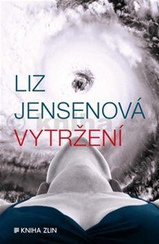 Liz Jensen: Vytržení cena od 243 Kč