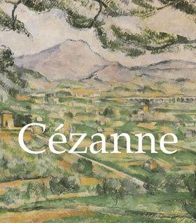 Cézanne cena od 299 Kč