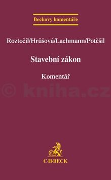 Václav Valeš: Zákon o majetkovém vyrovnání s církvemi a náboženskými společnostmi cena od 842 Kč
