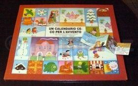 Ivana Pecháčková: Adventní kalendář cena od 364 Kč