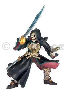 Pirát smrťák cena od 128 Kč