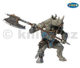 Nosorožec válačník cena od 213 Kč