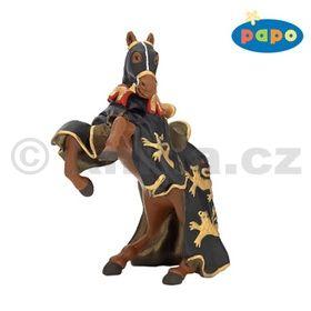 Kůň krále Richarda cena od 102 Kč