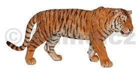 Tygr cena od 128 Kč