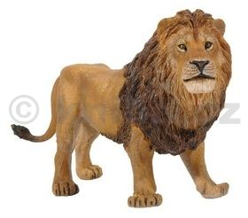 Lev cena od 129 Kč