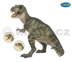 Tyrannosaurus cena od 391 Kč