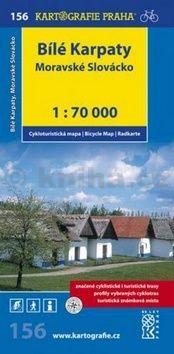 Bílé Karpaty Moravské Slovácko cena od 54 Kč