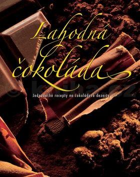 Lahodná čokoláda cena od 231 Kč