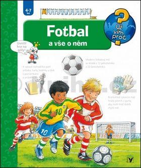 Peter Nieländer: Fotbal a vše o něm cena od 0 Kč