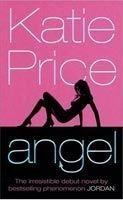 TBS ANGEL - PRICE, K. cena od 209 Kč