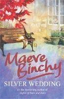 Random House UK Silver Wedding - BINCHY, M. cena od 176 Kč