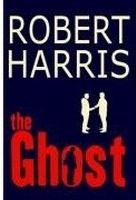Random House UK GHOST - HARRIS, R. cena od 194 Kč