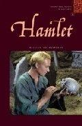 OUP ELT OXFORD BOOKWORMS PLAYSCRIPTS 2 HAMLET - MCCALLUM, A., SHAKES... cena od 0 Kč