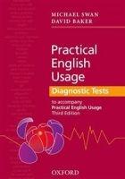 OUP ELT PRACTICAL ENGLISH USAGE 3rd Edition DIAGNOSTIC TESTS PACK - ... cena od 277 Kč
