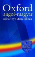 OUP ELT OXFORD WORDPOWER ANGOL - MAGYAR - OXFORD Coll. cena od 337 Kč