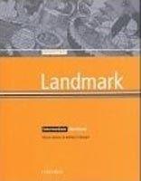 OUP ELT LANDMARK INTERMEDIATE WORKBOOK WITHOUT KEY - HAINES, S., STE... cena od 226 Kč