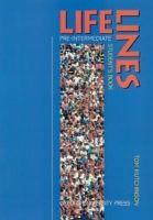 OUP ELT LIFELINES PRE-INTERMEDIATE STUDENT´S BOOK - HUTCHINSON, T. cena od 314 Kč