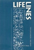 OUP ELT LIFELINES PRE-INTERMEDIATE TEACHER´S BOOK - HUTCHINSON, T. cena od 380 Kč