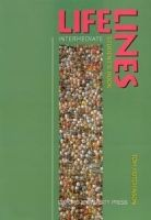 OUP ELT LIFELINES INTERMEDIATE STUDENT´S BOOK - HUTCHINSON, T. cena od 334 Kč