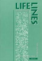 OUP ELT LIFELINES INTERMEDIATE WORKBOOK WITH KEY - HUTCHINSON, T. cena od 188 Kč